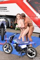 Alice-Wayne-Bikers-Make-Her-Wet-b6sm1rk6nu.jpg