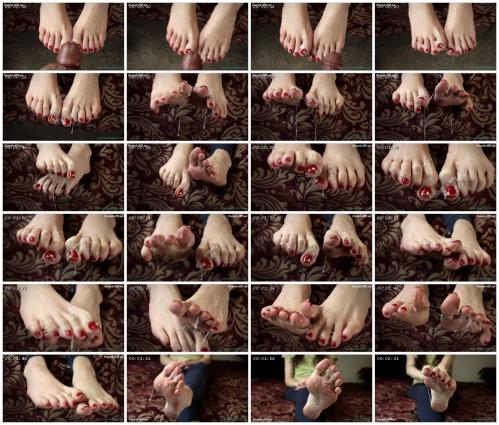 frosting-my-present-toes-mandy-s-feets_scrlist.jpg