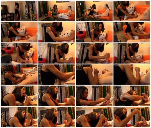 caught-wet-handed-club-girl-amber-skyy-jerks-off-brother-conor-coxxx-clips_scr.jpg