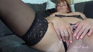 auntjudys-18-12-03-spying-on-beau-masturbating-in-the-living-room.jpg