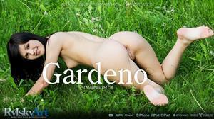 rylskyart-18-12-03-zelda-gardeno.jpg