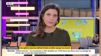 Camille Grenu Novembre 2018  89369173_caps00054
