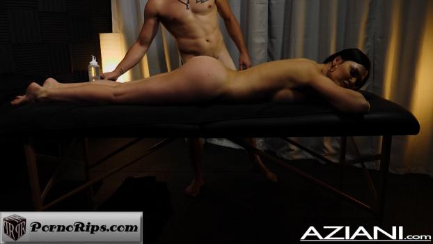 aziani-18-11-23-jasmine-jae-busty-brit-gets-a-full-body-massage.jpg