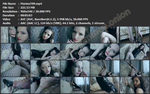 90085895_oc_marinat09.jpg