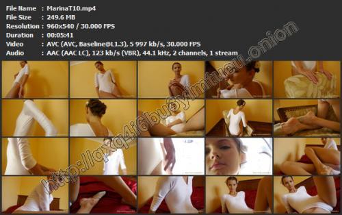 90085897_oc_marinat10.jpg