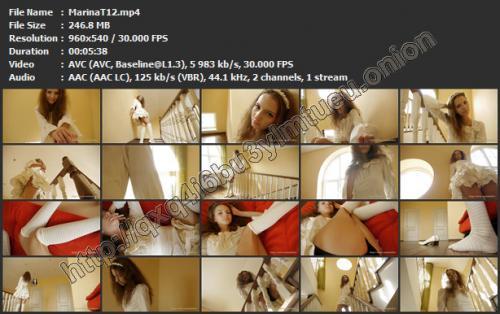90085899_oc_marinat12.jpg