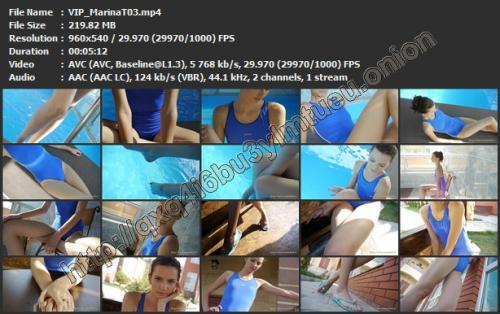 90085909_oc_vip_marinat03.jpg