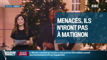 Chloé Cambreling Décembre 2018 90086606_caps00007