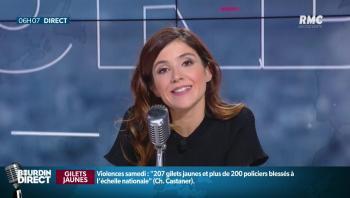 Chloé Cambreling Décembre 2018 90086620_caps00031