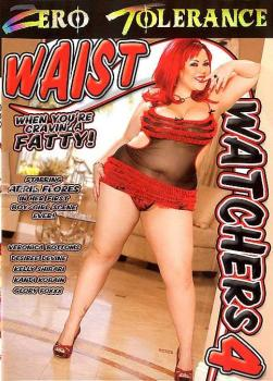 Waist Watchers #4