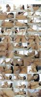 90130335_massagex_labsmx141_her_little_erotic_secret-mp4.jpg