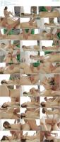 90130337_massagex_labsmx143_oiled_up_experience-mp4.jpg