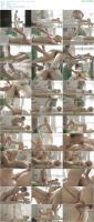 90130345_massagex_labsmx151_weekend_massage_leads_to_sex-mp4.jpg