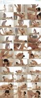 90130358_massagex_labsmx164_massage_and_orgasm_for_carol-mp4.jpg