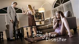 puretaboo-18-12-04-sarah-vandella-and-elena-koshka-the-daughter-disaster.jpg