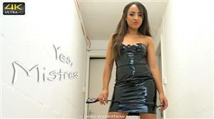 wankitnow-18-12-04-kayla-louise-yes-mistress.jpg