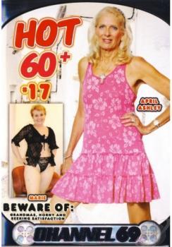 Hot 60 Plus #17
