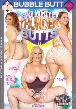90189661 4318885bb - Big White Thunder Butts