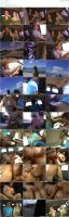 90223472_tbb4860-720p-mp4.jpg