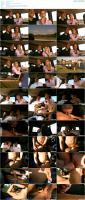 90223506_tbb5440-1080p-mp4.jpg