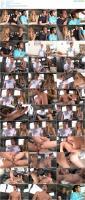 90223617_tbb7332-1080p-mp4.jpg