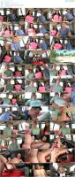 90223720_tbb10736-1080p-mp4.jpg