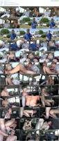 90223749_tbb11820-1080p-mp4.jpg