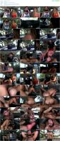 90223756_tbb12585-1080p-mp4.jpg