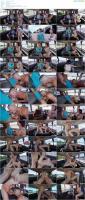 90223765_tbb15425-1080p-mp4.jpg