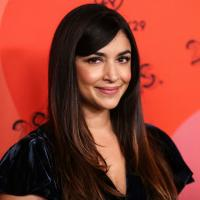 Hannah Simone -                  Refinery29's 29Rooms Los Angeles 2018: Expand Your Reality December 4th 2018.