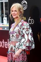 Nicole Kidman -                         AACTA Awards Presented by Foxtel Sydney December 5th 2018.