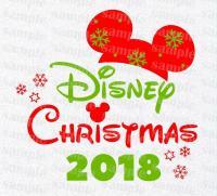 90276111_disney-christmas-mickeyw_530x-2