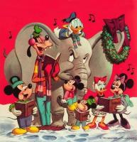 90276148_disney-parade-clipart-49.jpg