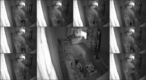 Hackingcameras_3925