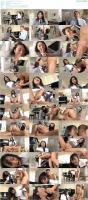 90298895_freshouttahighschool_evelyn-lin-mp4.jpg