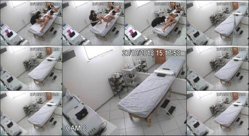 Hackingcameras_3950