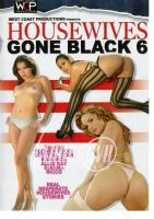 90308544_housewives-gone-black-6.jpg