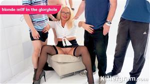 killergram-18-12-06-francesca-kitten-blonde-milf-in-the-gloryhole.jpg