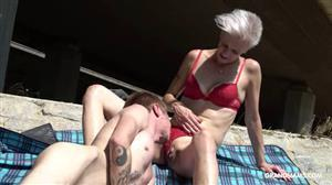 grandmams-18-12-04-blond-gilf-sucking-off-her-stepson.jpg