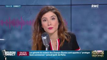 Chloé Cambreling Décembre 2018 90347673_caps00024