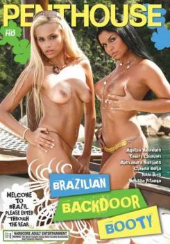 brazilian-backdoor-booty-1080p.jpg