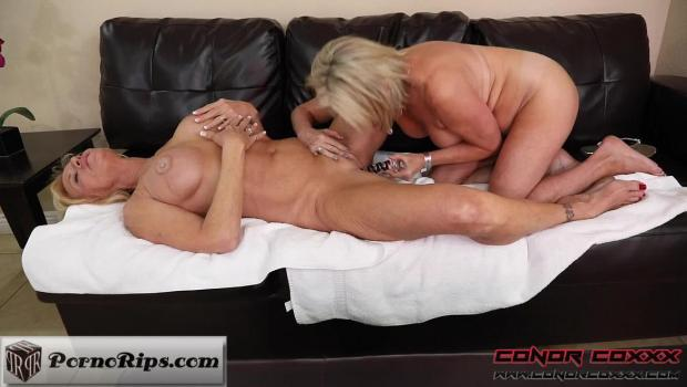 conorcoxxx-18-11-02-payton-hall-and-presley-st-claire-country-club-cougars.jpg