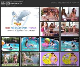 90371419_maxwells-movies-net-alexandra-mp4.jpg
