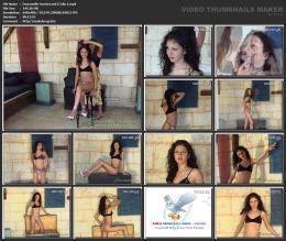 90371425_maxwells-movies-net-celia-1-mp4.jpg