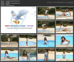 90371430_maxwells-movies-net-celia-2-mp4.jpg