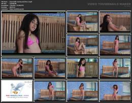 90371455_maxwells-movies-net-free-1-mp4.jpg