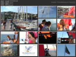90371485_maxwells-movies-net-free-3-mp4.jpg