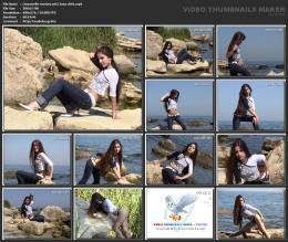 90371498_maxwells-movies-net-jana-ch01-mp4.jpg