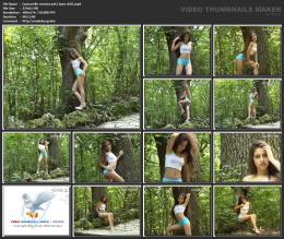 90371518_maxwells-movies-net-jana-ch03-mp4.jpg