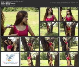 90371542_maxwells-movies-net-jana-ch05-mp4.jpg
